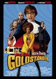 austin_powers_in_goldstaender_front_cover.jpg