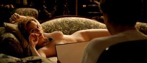 [Image: th_177064424_KateWinslet_TitanicHD1080p06_123_505lo.jpg]