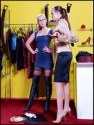 Eufrat & Michelle - The Fake Seller x214 p1smqnvkx6.jpg