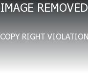 naughtyoffice.13.09.17.tessa.lane_sexors_cover.jpg