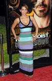th_65638_Halle_Berry_The_Soloist_premiere_in_Los_Angeles_62_122_521lo.jpg