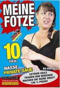 th 751114852 tduid300079 MeineFotze10 123 532lo Meine Fotze 10