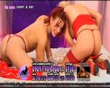Real amateur friends mom - 6579