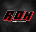th_918550930_logo_ROH_122_54lo.jpg
