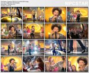 Oceana-JTM Cry,Cry 29.03.2010