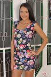 Adriana Gallery 120 Babes 1u4w8mehcq1.jpg