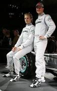 -Formula 1  - Season 2010 - - th 20508 MB1189 122 565lo