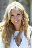Delta Goodrem with Prince William at his Royal Celebrity Lunch in Sydney - Jan. 19, 2010 (x10)