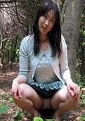 JP Express 3 – Ryoko Asuka – First Anal Sex