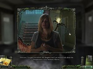 لعبة Mystery Case Files 7 13th Skull Collector's Edition كاملة th_669245390_Mystery