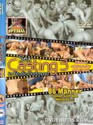 th 952598107 tduid300079 Sex Casting3imStudioDortmund 123 574lo Sex Casting 3   Im Studio Dortmund