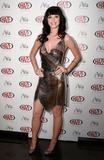 Katy Perry - Страница 4 Th_64308_celebrity-paradise.com_Katy_Perry_Haze_nightclub_025_123_593lo