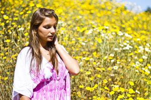 Майя Gabeira, фото 11. Maya Gabeira MQs, foto 11
