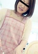 Mesubuta – 140929_852_01 – Miyuki Ono