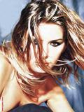 Aysun Kayaci She is a Turkish former model, current actress and presenter. Foto 25 (����� ������ ��� �������� �������� ������ ������, ������� � ������� �������. ���� 25)