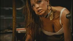 Topless Fergie Grindhouse Nude Pics Jpg