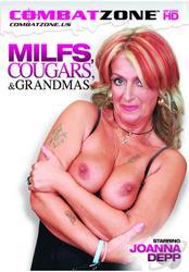 th 833419178 8664353a 123 596lo - MILFs Cougars and Grandmas